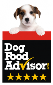 dog-food-advisor1